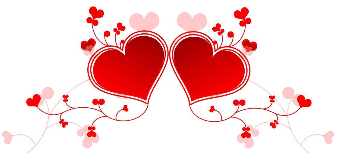 co přináší měsíc lásky